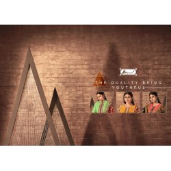 AAYAT (Winter collection)