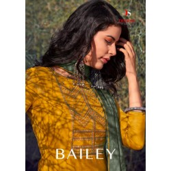 BAILEY DS