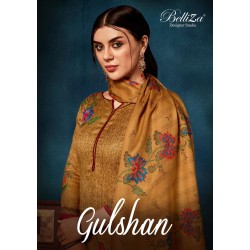 GULSHAN (Winter Collection)