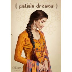 PATIALA DREAMS